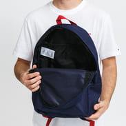 Jordan Jumpman Logo Backpack navy