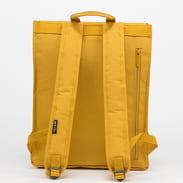 Lefrik Handy Rucksack žlutý