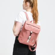 Lefrik Scout Mini Rucksack růžový