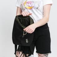 Lefrik Scout Mini Rucksack černý