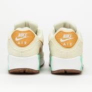 Nike W Air Max 90 LX coconut milk / metallic gold