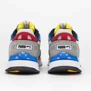 Puma Mirage Sport Remix puma black - puma white