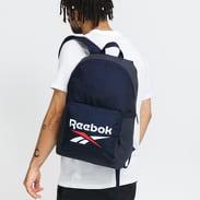 Reebok CL FO Backpack navy