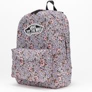 Vans WM Realm Backpack multicolor