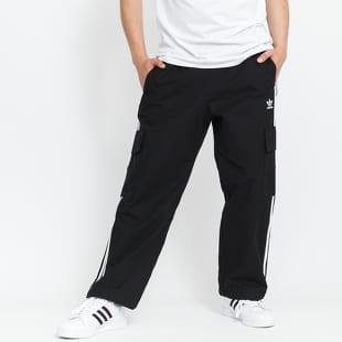 adidas Originals 3-Stripes Cargo Pants