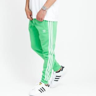 adidas Originals 3Stripes Pant