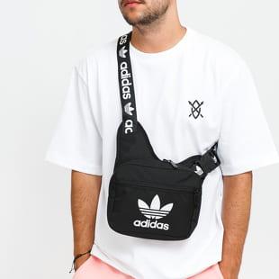 adidas Originals AC Sling Bag