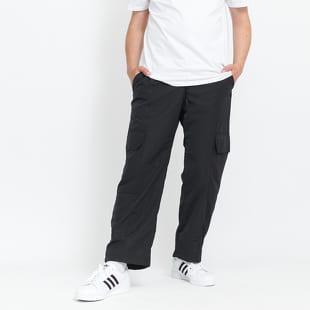 adidas Originals C Cargo Pant