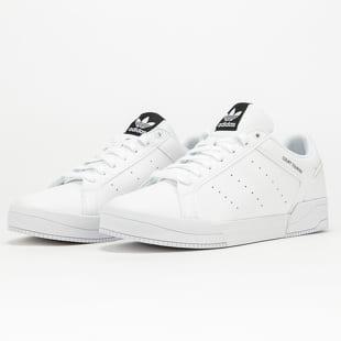 adidas Originals Court Tourino