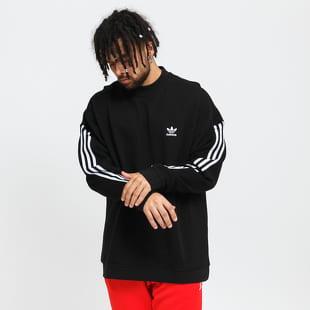 adidas Originals Lock Up Crew