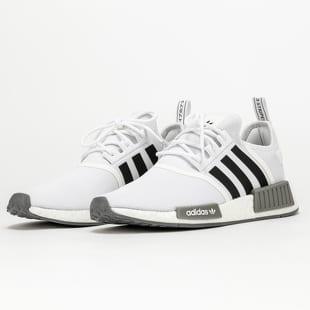 adidas Originals NMD_R1 Primeblue