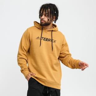 adidas Originals Terrex GFX Logo Hoodie