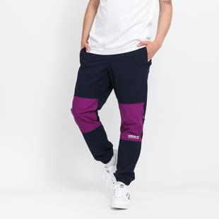 adidas Originals Woven Pants