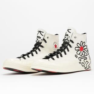 Converse Chuck 70 Hi - Keith Haring