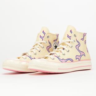 Converse Chuck 70 Hi Pastel