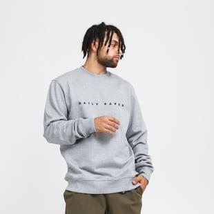 Daily Paper Alias Sweater