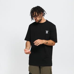 Daily Paper Amsterdam Store Tee