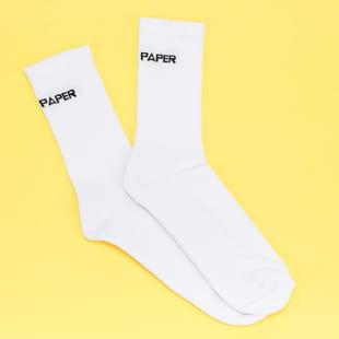 Daily Paper Etype Socken
