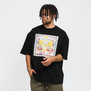 Daily Paper Levin SS Tee