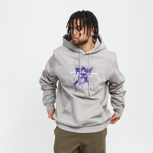 Daily Paper Luxus Hoodie