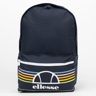 ellesse Angolo Backpack