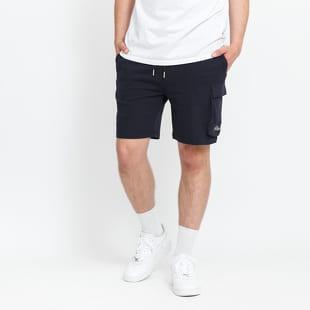 ellesse Basta Shorts