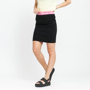 ellesse Bird Skirt