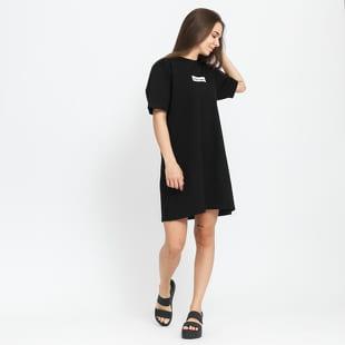 ellesse Chiama Dress