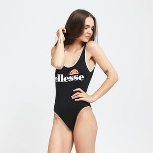 ellesse Lilly Swimsuit