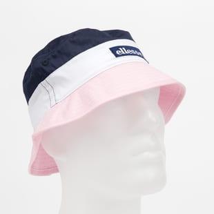 ellesse Savi Bucket Hat