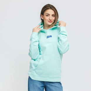 Girls Are Awesome All Day Hoodie