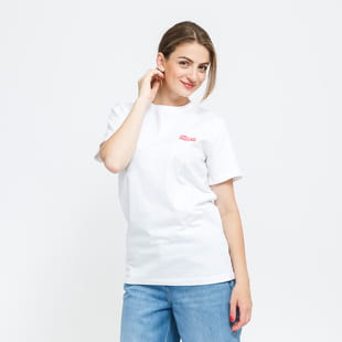 Girls Are Awesome All Day Tee