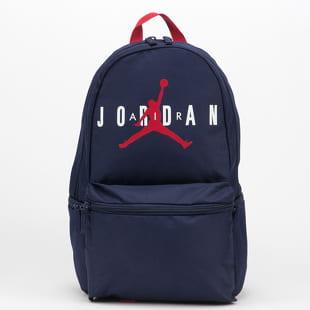 Jordan Jumpman Logo Backpack