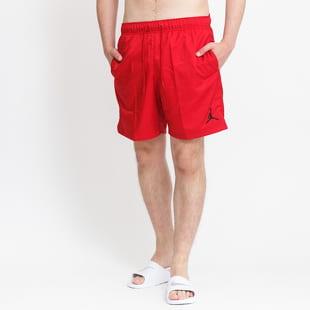 Jordan M J Jumpman Poolside Short