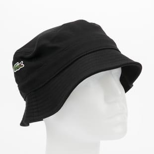 LACOSTE Men's Unisex Bucket Hat