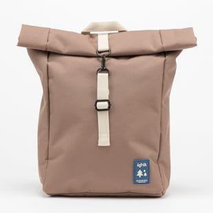 Lefrik Roll Mini Rucksack