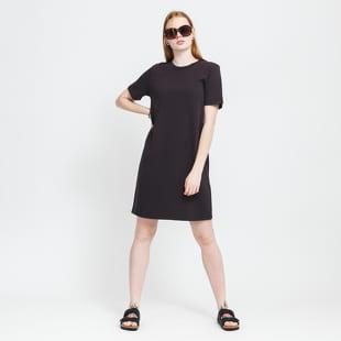 Levi's ® NG Elle Tee Dress