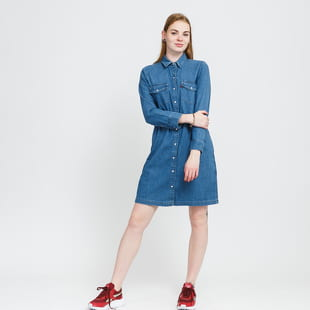 Levi's ® Selma Dress