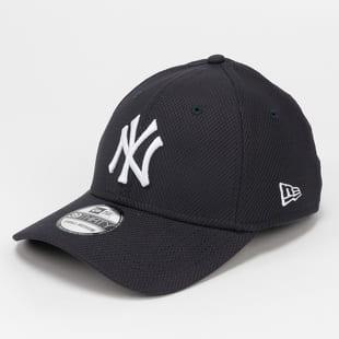 New Era 3930 MLB Diamond Era NY