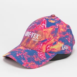 New Era 940 Gore-Tex