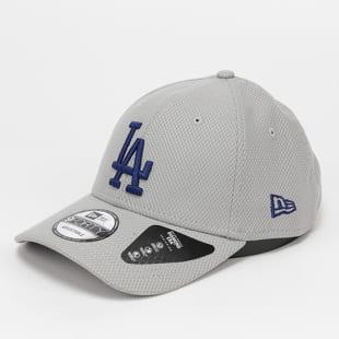 New Era 940 MLB Athletics Team Diamond LA