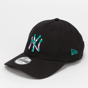 New Era 940 MLB Infill NY