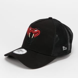 New Era 940 MLB Team AF Trucker Diamondbacks
