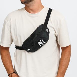 New Era Mini Waist Bag NY
