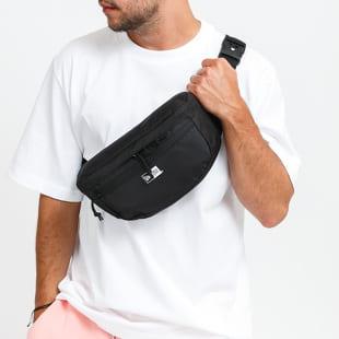 New Era Waist Bag