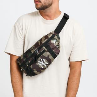 New Era Waist Bag Light NY
