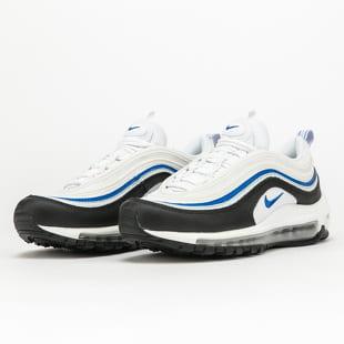 Nike Air Max 97 (GS)