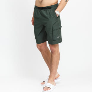 """Nike Belted Packable 9"""""""