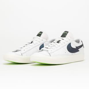 Nike Blazer Low '77 GS
