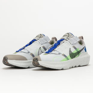 Nike Crater Impact (GS)